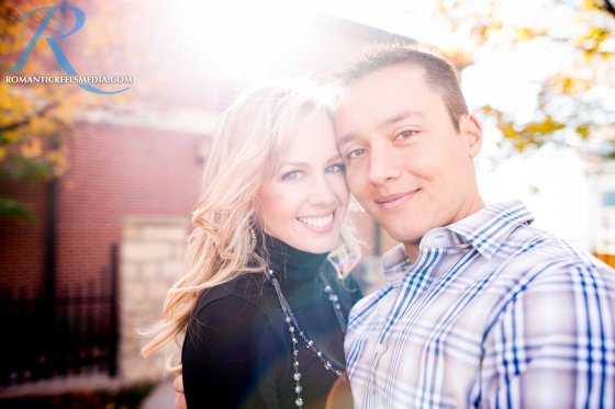 Luke + Kristin Esession-1