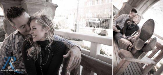 Luke + Kristin Esession-12