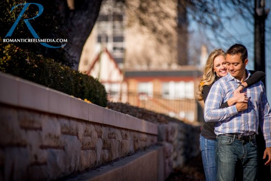 Luke + Kristin Esession-14