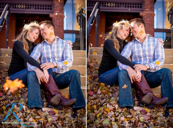 Luke + Kristin Esession-17