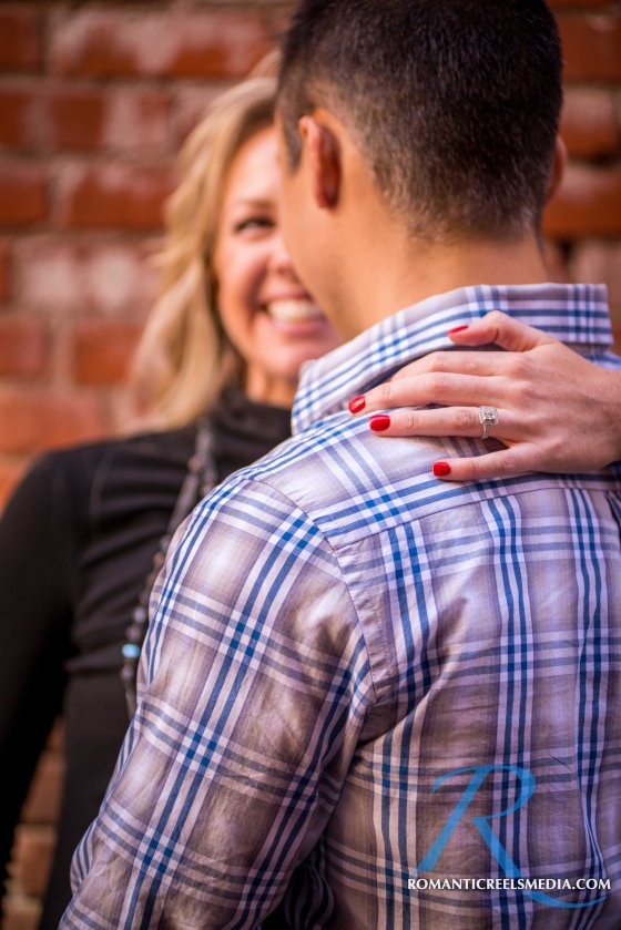 Luke + Kristin Esession-22