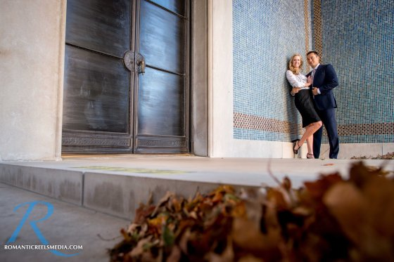 Luke + Kristin Esession-27