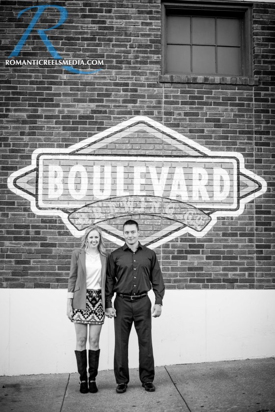 Luke + Kristin Esession-56