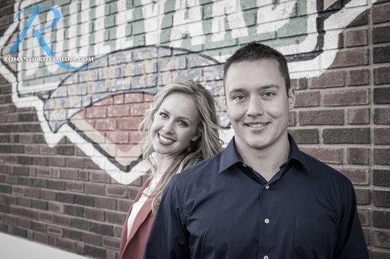Luke + Kristin Esession-57