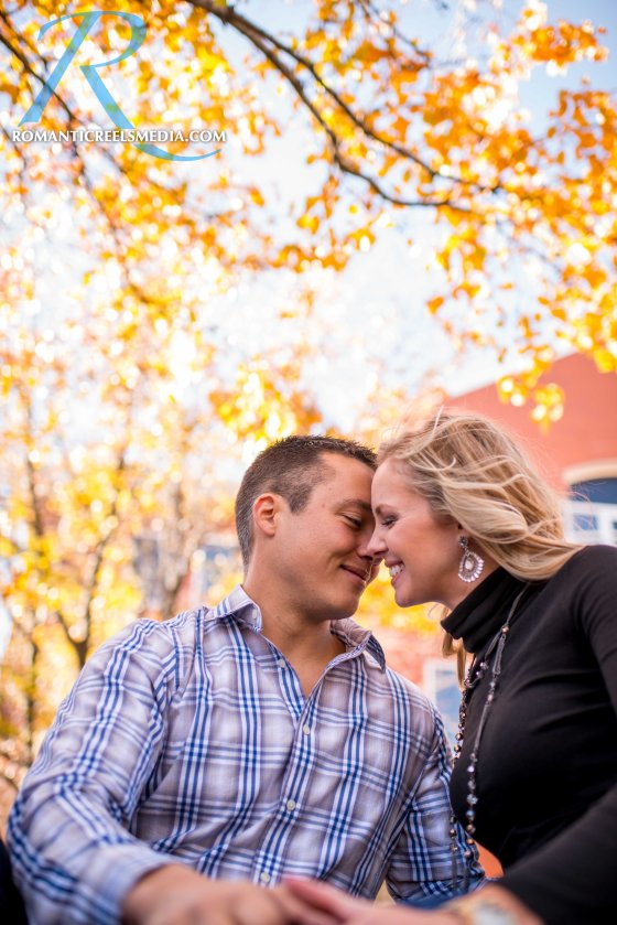 Luke + Kristin Esession-7