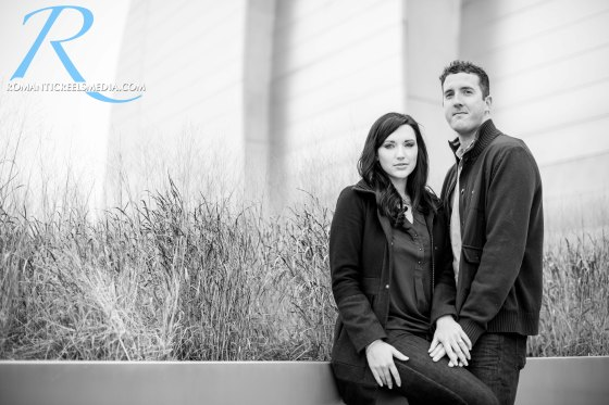 Dan + Bata E-session-6 copy