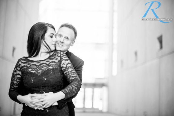 Jason + Marina E-session (blog)-10 copy