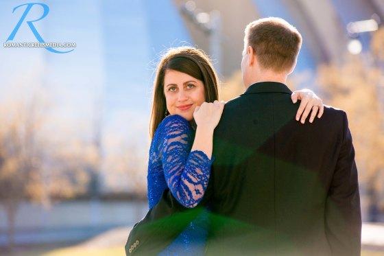 Jason + Marina E-session (blog)-13 copy