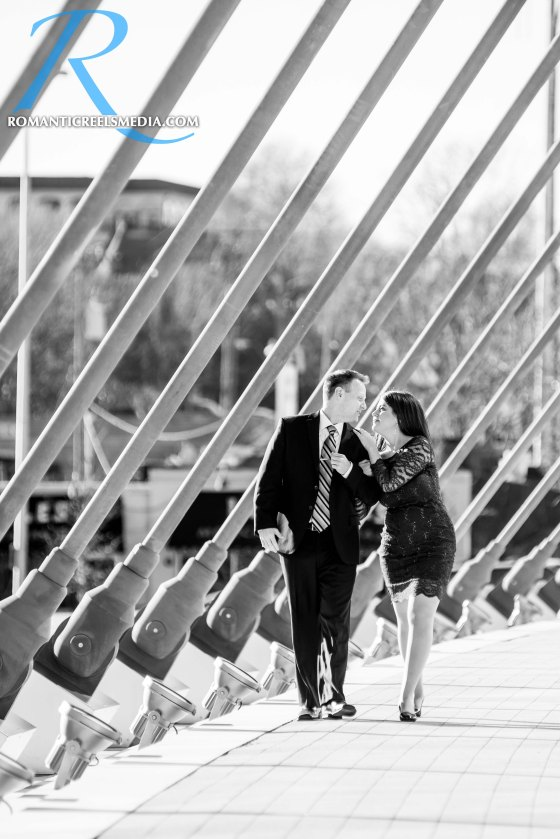 Jason + Marina E-session (blog)-22 copy