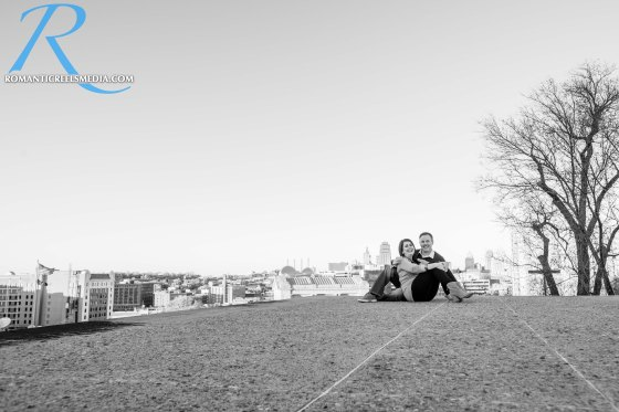 Jason + Marina E-session (blog)-40 copy