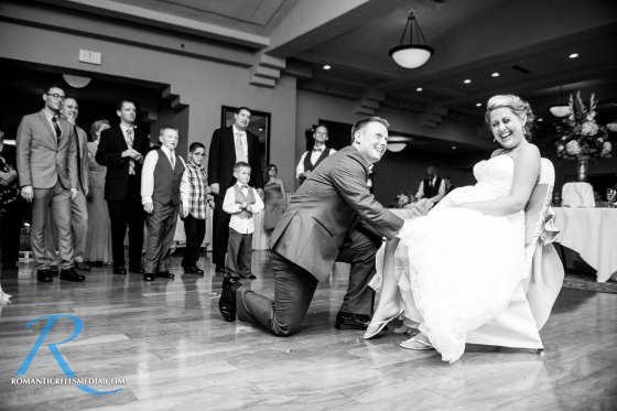 Christianson Wedding BLOG-198 copy