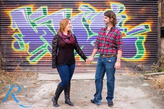 Jake + Karin E-Session-271 copy