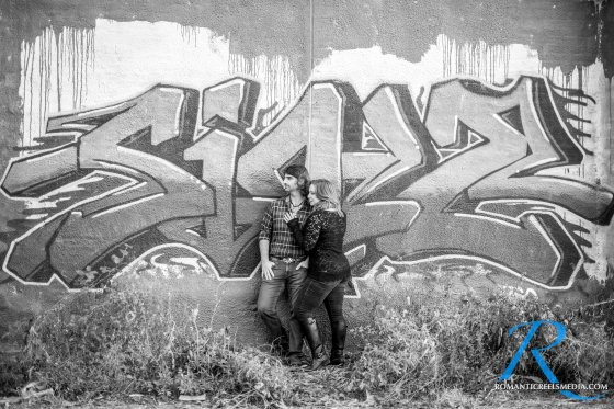 Jake + Karin E-Session-278 copy