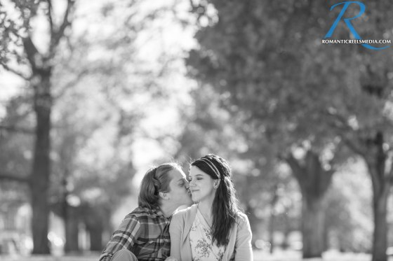 Phil + Reigh E-Session FB teasers-16 copy