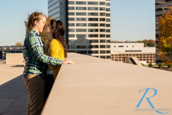 Phil + Reigh E-Session FB teasers-22 copy