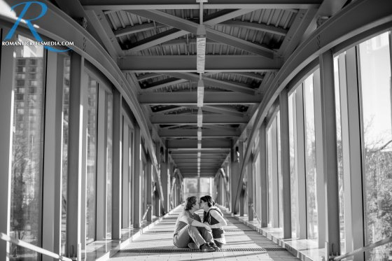 Phil + Reigh E-Session FB teasers-29 copy