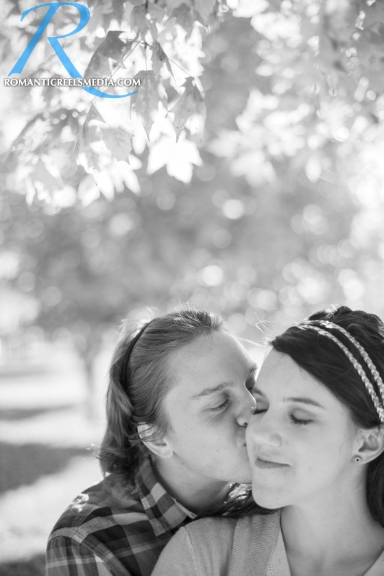 Phil + Reigh E-Session FB teasers-6 copy